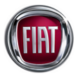 Video snimci - Auto otpad Fiat.rs