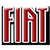 www.fiat-auto-otpad.rs